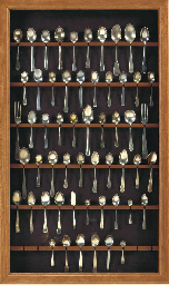 A collection of twenty-eight s