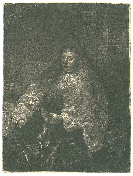 The great Jewish Bride (B., Ho