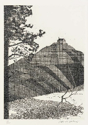 Fundevogel, from Illustrations