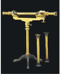 A rare late 19th-Century lacqu