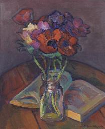 Bloemen - Flowers