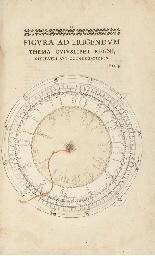 [YVES DE PARIS (1593-1678)]. A