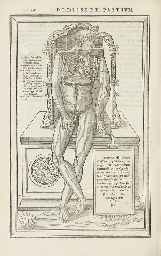 ESTIENNE, Charles (1504 (?)-15