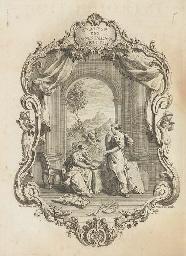 EULER, Leonhard (1707-1783). I