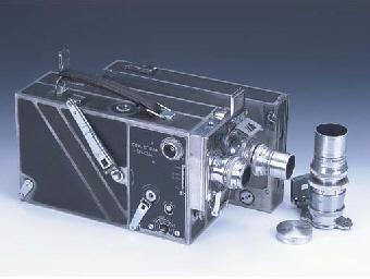 Ciné-Kodak Special no. 1515