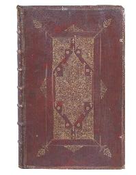 The Book of Common Prayer, Lon