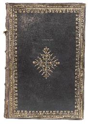 BIBLE, Old Testament, in Greek