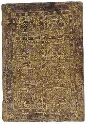 CHARLES V (1500-1558, Holy Rom