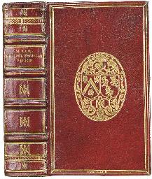 CICERO, Marcus Tullius (106-65