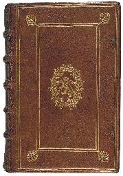 VEGETIUS Renatus, Flavius (fl.
