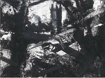 Landscape No.353
