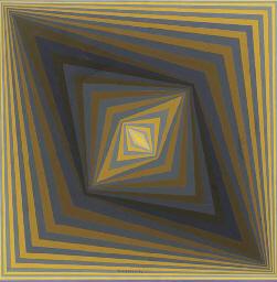 Rhombus-B