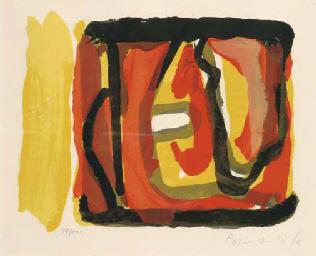 Untitled (R. 163)