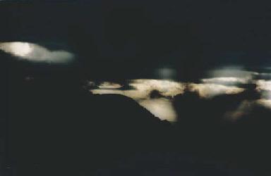 Untitled (C) 1994/95