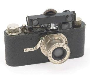 Leica I(a) no. 18777