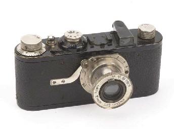 Leica I(a) no. 26696