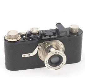 Leica I(a) no. 9401