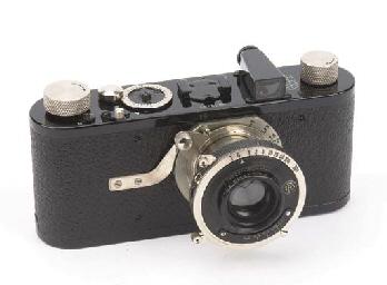 Leica I(b) no. 13201
