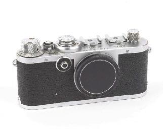 Leica If no. 578933