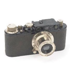Leica II no. 62749