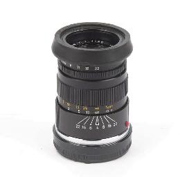 Elmar-C f/4 90mm. no. 2645914