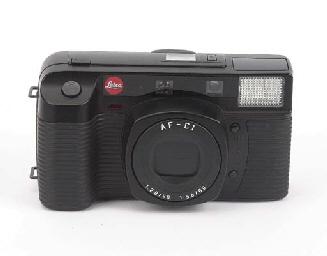 Leica AF-C1 no. 34201598