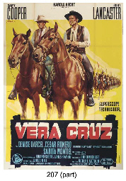 Westerns - 1930s-1950s