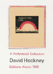 Poster: A Hollywood Collection