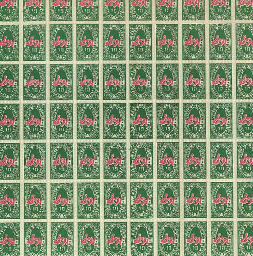 S & H Greenstamps (F. & S. 9)