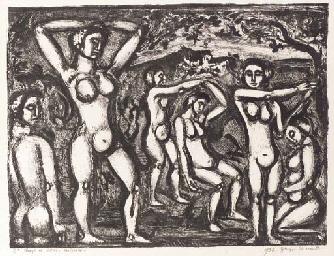 Automne (C. & R. 364)
