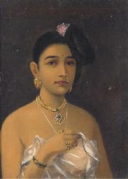 Maliyali Beauty