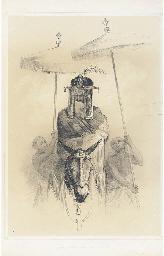 WILLIAM CORNWALLIS HARRIS (180