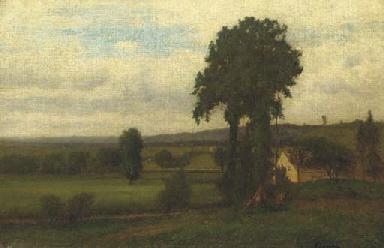 Durham Valley