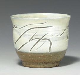Yoon Kwang-Cho (b. 1946)