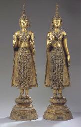 (2) two thai, ratnakosin perio