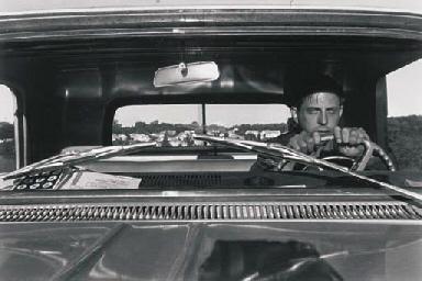 Haverstraw, 1966