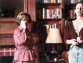 Lil and Jill, 1988