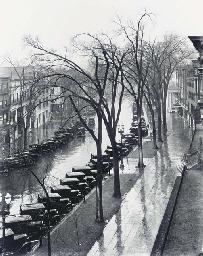 Saratoga Springs, N.Y., 1931