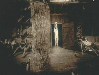 Hayhook, 1989