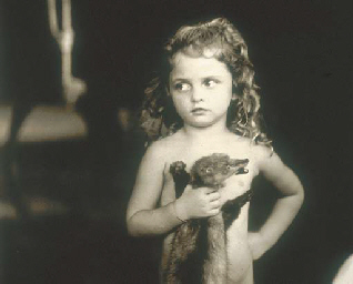 Holding the Weasel, 1989