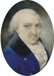 Attributed to Thomas Day