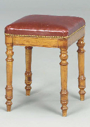 A PAIR OF LOUIS PHILIPPE INLAI