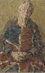 Anne Shulver