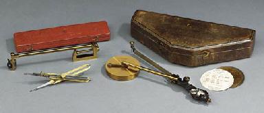 A good late 19th-Century lacqu