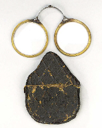 A pair of early 18th-century f
