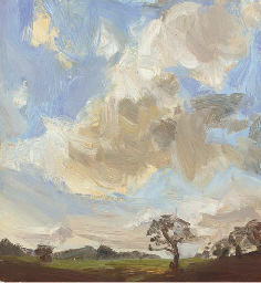 Landscape 1997