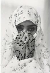 Identified (from Women of Alla