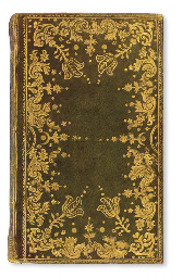 BOURBON, Isabelle de (1741-176