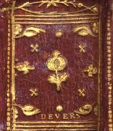 GRESSET, Jean Baptiste Louis (
