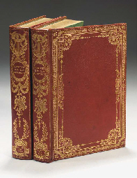 JUSTINIEN (483-565). Volumen l